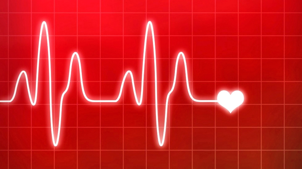 Heart Palpitations, Home Remedies for Fast Heartbeat