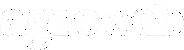Agroweb Logo